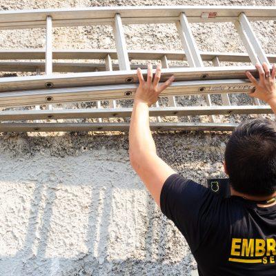 Embrasil-235
