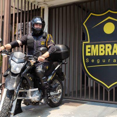 Embrasil-319