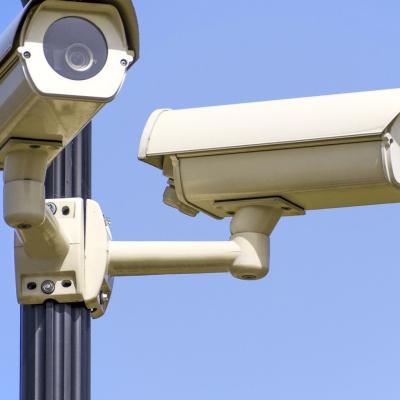 vigilancia OK-min